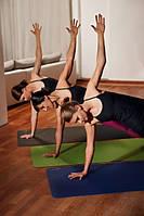Мат Airex CALYANA Professional Yoga