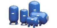 Гидроаккумулятор для систем водоснабжения AFH-300 CE ELBI