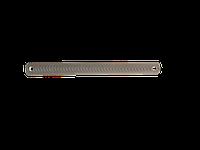 Рихтовочное полотно PANSAR полукруглое 3-331-14-1-0 BAHCO