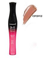 Блеск для губ 3в1 Pure Gloss 1303213