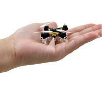 Квадрокоптер дрон Cheerson CX-10C с камерой