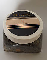 Курительные камни Milano Vanilly