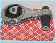 Подушка двигателя задняя FIAT DOBLO 1.3/1.9JTD Febi 36610