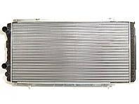 Радиатор охлаждения FIAT DUCATO
