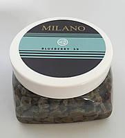 Курительные камни Milano Blueberry