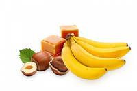 Ароматизатор Molinberry Nut Banana 5мл.