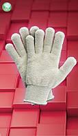 Защитные перчатки RJ-BAFRO, фото 1