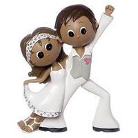 Свадебный танец в Вашем стиле!