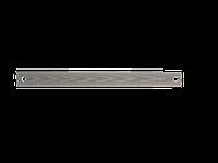 Рихтовочное полотно PANSAR плоское 3-330-14-2-0 BAHCO