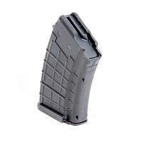 Магазин PROMAG для АК 7.62х39 на 10 патронов