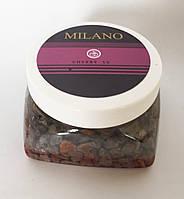 Курительные камни Milano Cherry