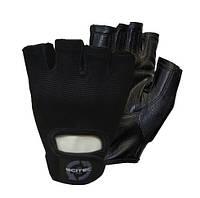 Перчатки Scitec Basic