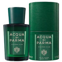 Мужской парфюм Acqua di Parma Colonia Club , 100 мл