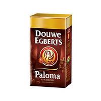 Douwe Egberts Paloma кофе молотый 225 гр.