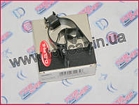 Клапан(мультипликатор) форсунки Євро 3 на RENAULT KANGOO 1.5DCI -05  Delphi(Англия) 28440421