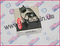 Клапан(мультипликатор) форсунки Євро 3/4 RENAULT KANGOO 1.5DCI -05  Delphi 28538389