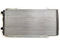 Радиатор охлаждения PEUGEOT BOXER, фото 1