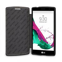 LG H734/H736 G4s Dual