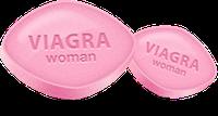 Виагра женская 100 мг 5 таблеток