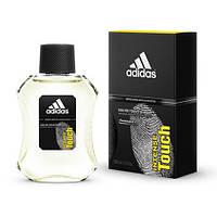 Adidas духи купить