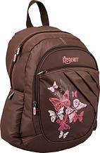 Рюкзак 868 Beauty