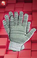 Перчатки защитные трикотажные RJ-DYNADOT