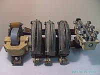 Контактор  КТ 6023 160А (с катушкой управления 380В, 220В, 110В)