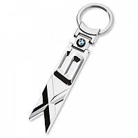 Брелок для ключей BMW X6-серия