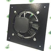 ВЕНТС ОВ 2Е 200, VENTS OV 2E 200 - осевой вентилятор низкого давления