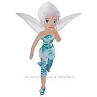 Мягкая игрушка кукла Фея Незабудка Disney 45 см