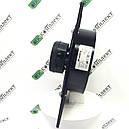 ВЕНТС ОВ 2Е 200, VENTS OV 2E 200 - осевой вентилятор низкого давления, фото 4