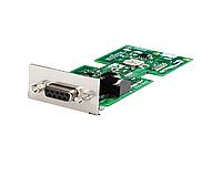 Плата интерфейса CANopen для EFCx610