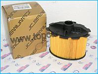 Фильтр топливный FIAT SCUDO 1.9D Japan Cars Польша B32081PR