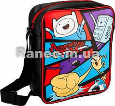 Сумка Kite  AT16-576 Adventure Time