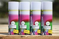 """Комплект жидкой резины BeLife для дисков 13""""-16"""" (Белый матовый), фото 1"""