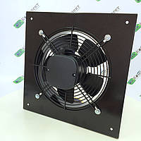 ВЕНТС ОВ 2Е 250, VENTS ОВ 2Е 250 - осевой вентилятор низкого давления