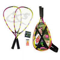 Speedminton S-JR AGE Recommended 6-12 арт.505587