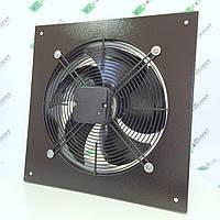 ВЕНТС ОВ 4Е 350, VENTS ОВ 4Е 350 - осевой вентилятор низкого давления