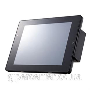 Мобильный POS-терминал - планшет Posiflex MT-4008A/H