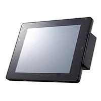 Мобильный POS-терминал - планшет Posiflex MT-4008W/H