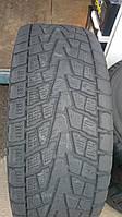 Шина б\у, зимняя: 265/70R15 Bridgestone Dueler DM-Z2