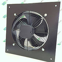 ВЕНТС ОВ 4Е 300, VENTS ОВ 4Е 300 - осевой вентилятор низкого давления