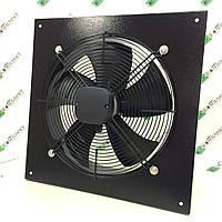 ВЕНТС ОВ 4Е 400, VENTS ОВ 4Е 400 - осевой вентилятор низкого давления