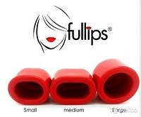 Плампер для губ Fullips Lip