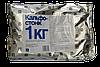 Кальфостоник, 1 кг Испания Инвеса