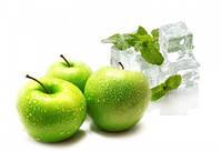 Ароматизатор Molinberry Cider Apple Mint 5мл.