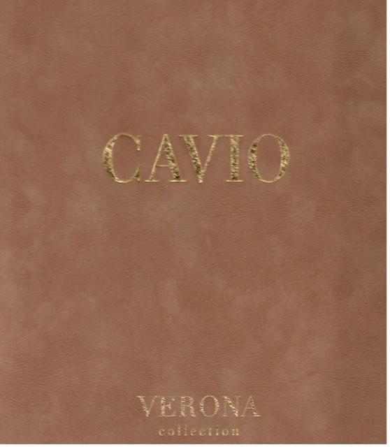 Коллекция VERONA