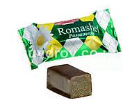 Romashel/Ромашель