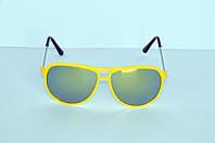 Солнцезащитные очки детские капля
