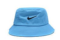 Панама Nike Blue
